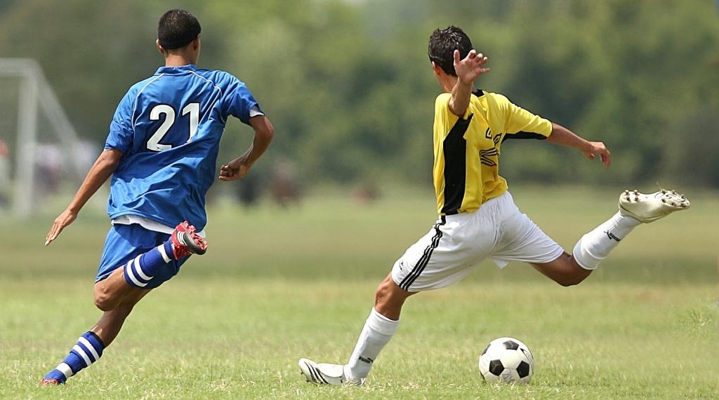 Fonds du Sport-Sport Passion